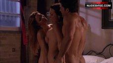 4. Lana Tailor Group Sex – Lingerie