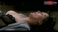 Bonnie Bedelia Hot Scene – The Prince Of Pennsylvania