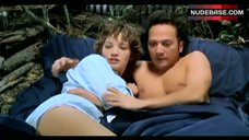 Colleen Haskell Hot Scene – The Animal