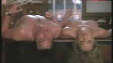 8. Sherrie Rose Sex in Office – Dream On