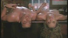 9. Sherrie Rose Sex in Office – Dream On