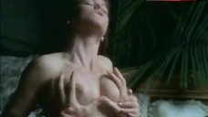 Kira Reed Sex on Top – Sexual Intrigue