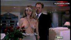 Griffin Drew Boobs Scene – Subliminal Seduction