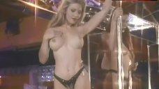 Griffin Drew Striptease Scene – Midnight Tease Ii