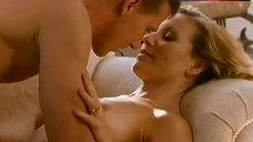 Griffin Drew Breasts Scene – The Mistress Club