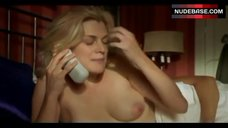 Thea Gill Bare Tits – Queer As Folk