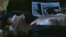 4. Thea Gill Masturbation Scene – Bliss