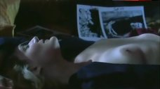 Thea Gill Masturbation Scene – Bliss