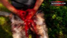 9. Emy Forsed Blowjob – Dead Bait