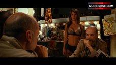 Daniela Galli Underwear Scene – The American Side