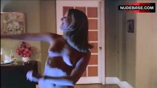 Jane Anthony Topless Scene – Games Girls Play