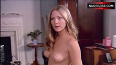 Jill Damas Shows Tits and Ass – Games Girls Play