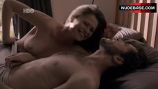 Gabriella Vergani After Sex – O Negocio