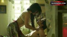 Shilpa Shukla Blowjob Scene – B.A. Pass