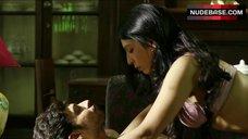 Shilpa Shukla Sex Scene – B.A. Pass
