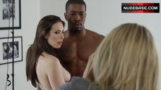 Casey Calvert Nude Photo Shoot – Submission