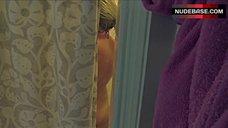 Kate Ashfield Nude Ass – Hangman
