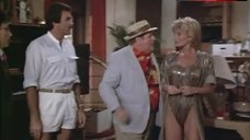 Hot Randi Brooks – Magnum, P.I.