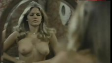 Candice Rialson Tits – Chatterbox