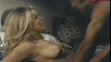 Candice Rialson Aborted Sex – Chatterbox