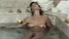 Tara Buckman Sex in Hot Tub – Object Of Desire