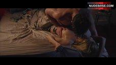 Christina Gooding Sex Scene – Friends Effing Friends Effing Friends