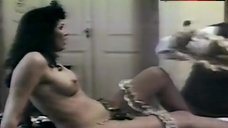 Grazyna Trela Sex on Table – Luk Erosa
