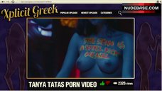 Jordan Kearns Sex Tape – Total Frat Movie