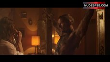 10. Elena Mirela Tits Flash – Blood Trap