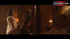 2. Elena Mirela Tits Flash – Blood Trap