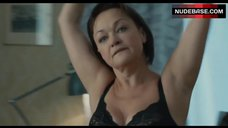 Natalya Pavlenkova Intimate Scene – Zoology