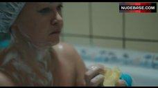2. Natalya Pavlenkova Masturbating in Hot Tub – Zoology