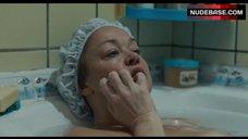 3. Natalya Pavlenkova Masturbating in Hot Tub – Zoology