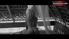 Daniela Schmidt Sex Scene – Chorus