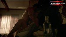 Arlina Rodriguez Intence Sex – Ice