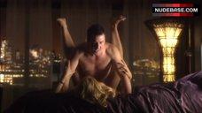 Billie Piper Cute Sex Scene – Secret Diary Of A Call GirlS