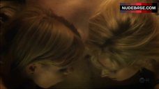 1. Billie Piper Group Sex – Secret Diary Of A Call Girl