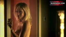 5. Billie Piper Group Sex – Secret Diary Of A Call Girl