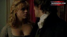 Billie Piper Sexy – Mansfield Park