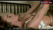 Lena Oin Boobs Scene – Enemies: A Love Story