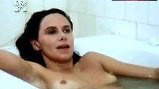 Lopes nackt Xuxa  Nora von