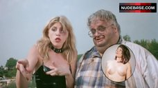 Terri Firmer Shows Tits – Citizen Toxie: The Toxic Avenger Iv