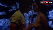 Ione Skye Sex Scene – Gas Food Lodging