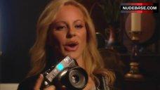 5. Kaylani Lei Striptease Full Naked for Photo Shoot – The Erotic Traveler