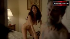 Stacy Haiduk Full Naked – True Blood