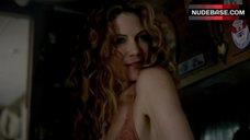 2. Stacy Haiduk Sexy – True Blood