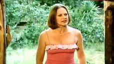 2. Shirley Benny Bare Tits – Amazon Jail
