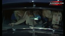 Miou-Miou Sex in Car – Going Places