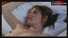 Miou-Miou Sex Scene – La Derobade
