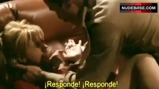 2. Miou-Miou Nude Breasts – Marcia Trionfale